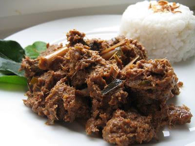 beef-rendang