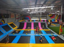 bounce-cannington-trampoline-dodgeball-birthday-ju1