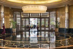 kuala-lumpur-2013-lobby-01