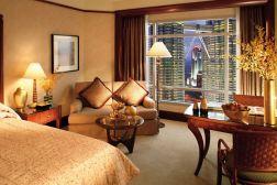 kuala-lumpur-room-club-premium-city-view-room-1