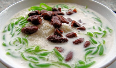 cendol_flickr-creative-commons_icemoon