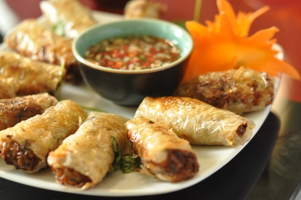 finished-siagon-spring-rolls