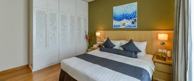 pbanner_somhochiminhcity_3brex_bedroom