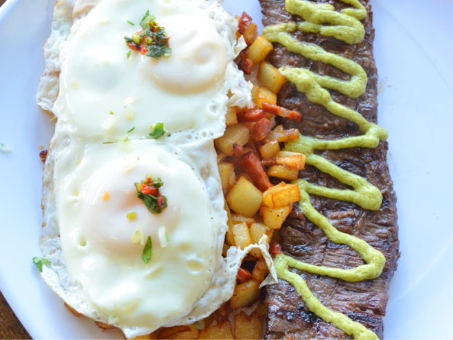 steak-and-eggs-90-miles-cuban-cafe-chicago