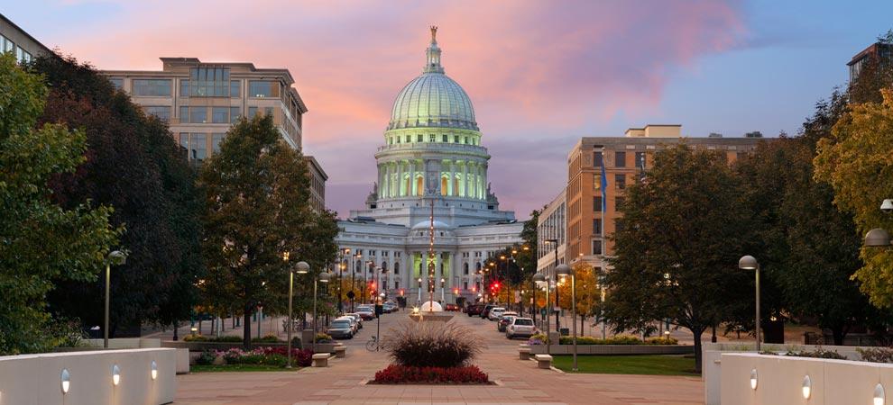 Madison-City-Wisconsin-keyimage