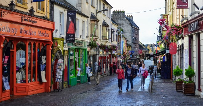 high-street-galway-ireland